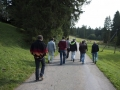 camp-boulon-2012-jpg