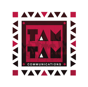 Tam Tam Communications