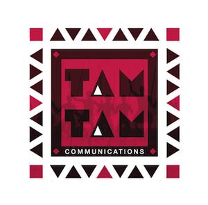 Tam Tam Communications