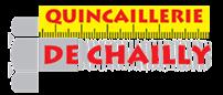 Quincaillerie de Chailly