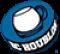 Houblon-logo