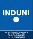 Induni SA