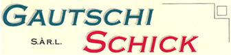 Gautschi Schick