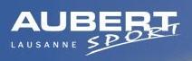 Aubert Sport