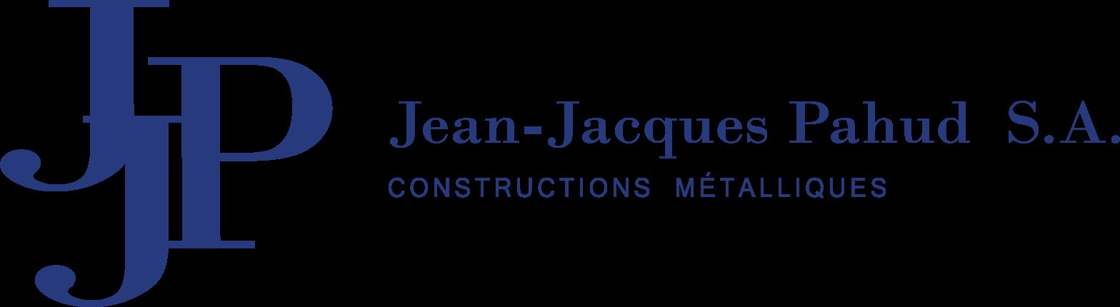 Jean-Jacques Pahut